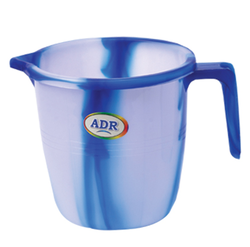 Mug clipart bathroom  Manufacturer Mug Plastic Mugs