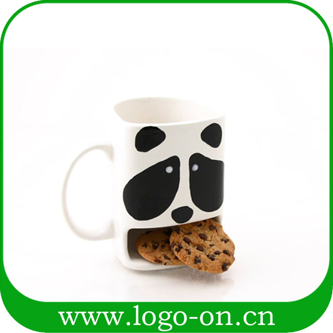 Mug clipart biscuit Cup Cookie Holder Holder Cookie