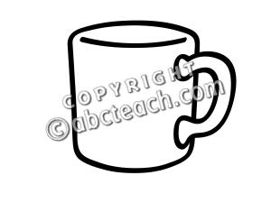 Monochrome clipart mug Mug%20clipart Images 20clipart Clipart Panda
