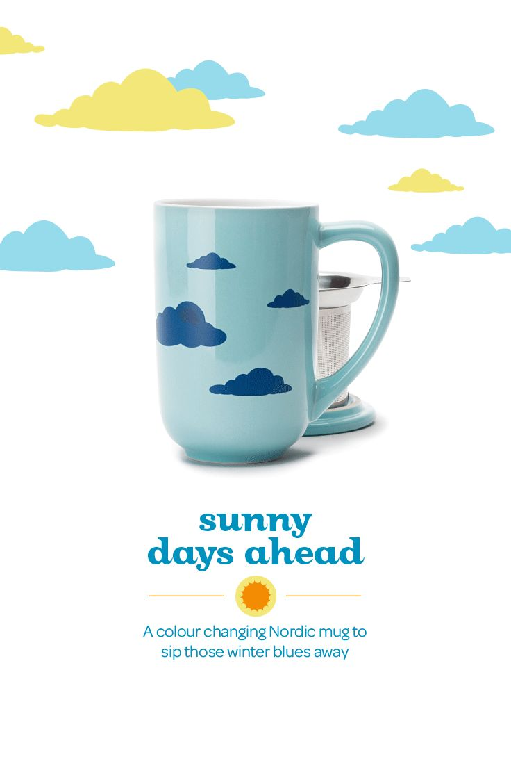 Blanket clipart cup hot water On out clouds images to