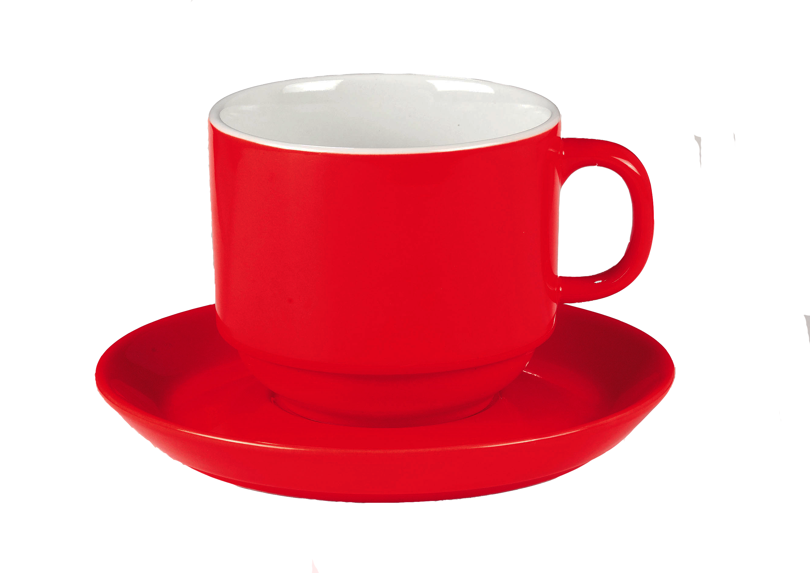 Mug clipart cup plate Two Size Stock Download Cup