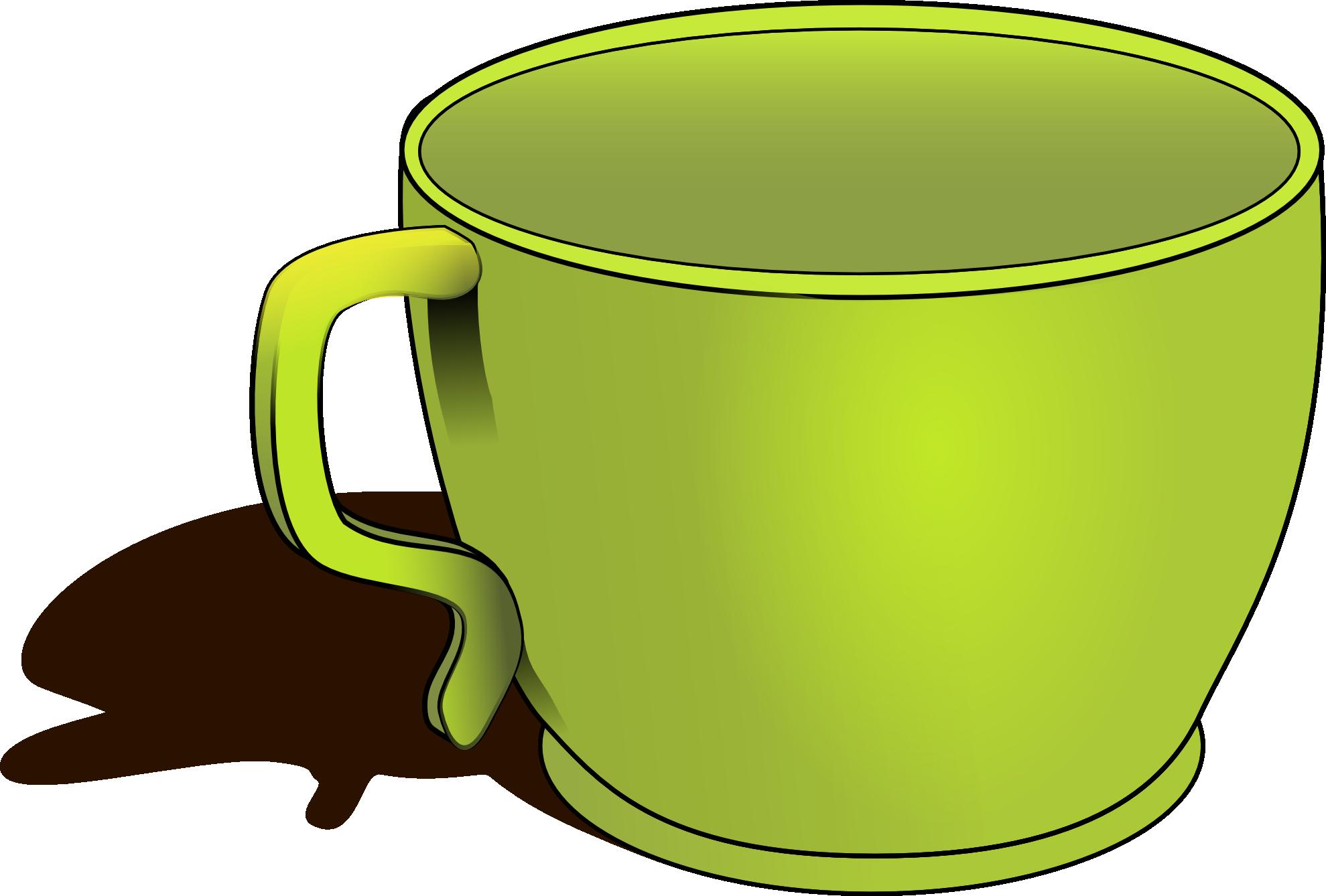 Mug clipart cup plate Panda Clipart Clipart cup%20clipart Clipart
