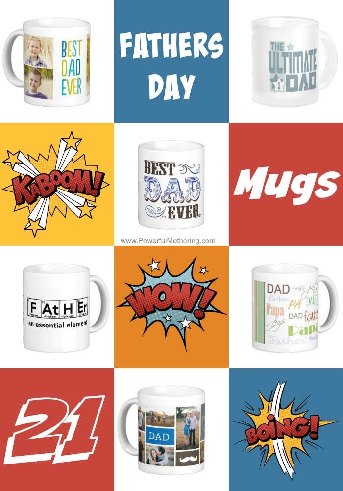 Mug clipart father's day Mug Fathers Collection Day Collection