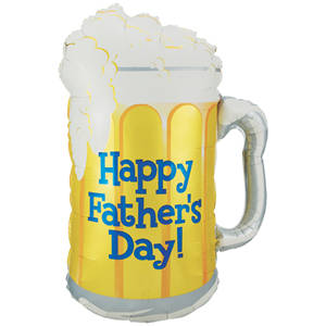 Mug clipart father's day Wish Father's Father's Photos Pictures
