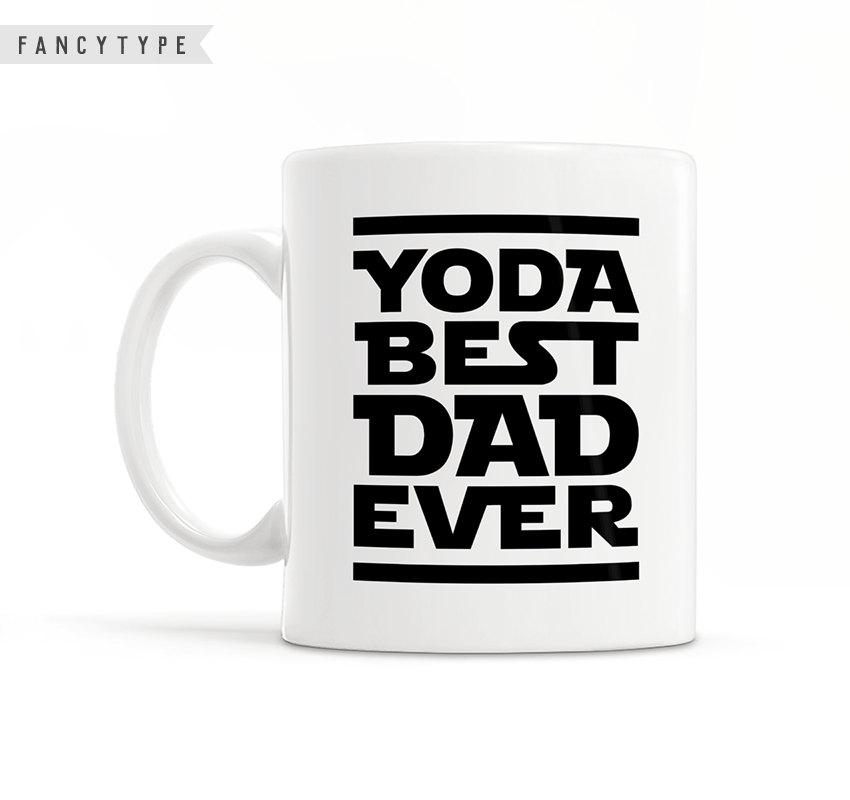 Mug clipart father's day Wars Mug Star Day Mug