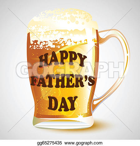 Mug clipart father's day Drinks fathers clipart day clipart