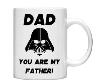 Mug clipart father's day Coffee mug wars You Day