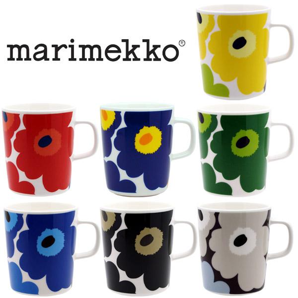 Mug clipart tasa Market: Gallery Authentic Rakuten marimekko