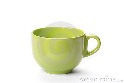 Mug clipart tasa Clipart Tasa Cup Empty Photography