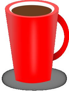 Mug clipart tasa Download Art Cup Coffee Clip
