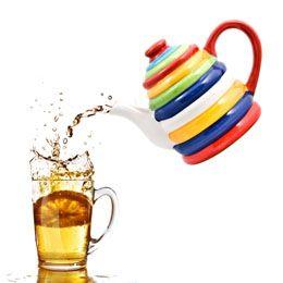Mug clipart warm water Best water 20+  lemon