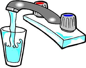 Mug clipart warm water Hot Art Water Hot Clip