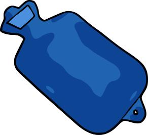 Mug clipart warm water Free Clip Hot Hot Cliparts