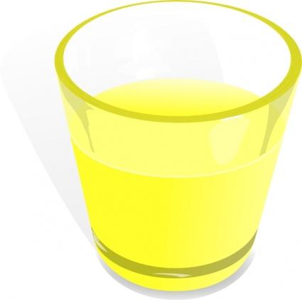 Mug clipart yellow Clipart Cup Images Panda Free