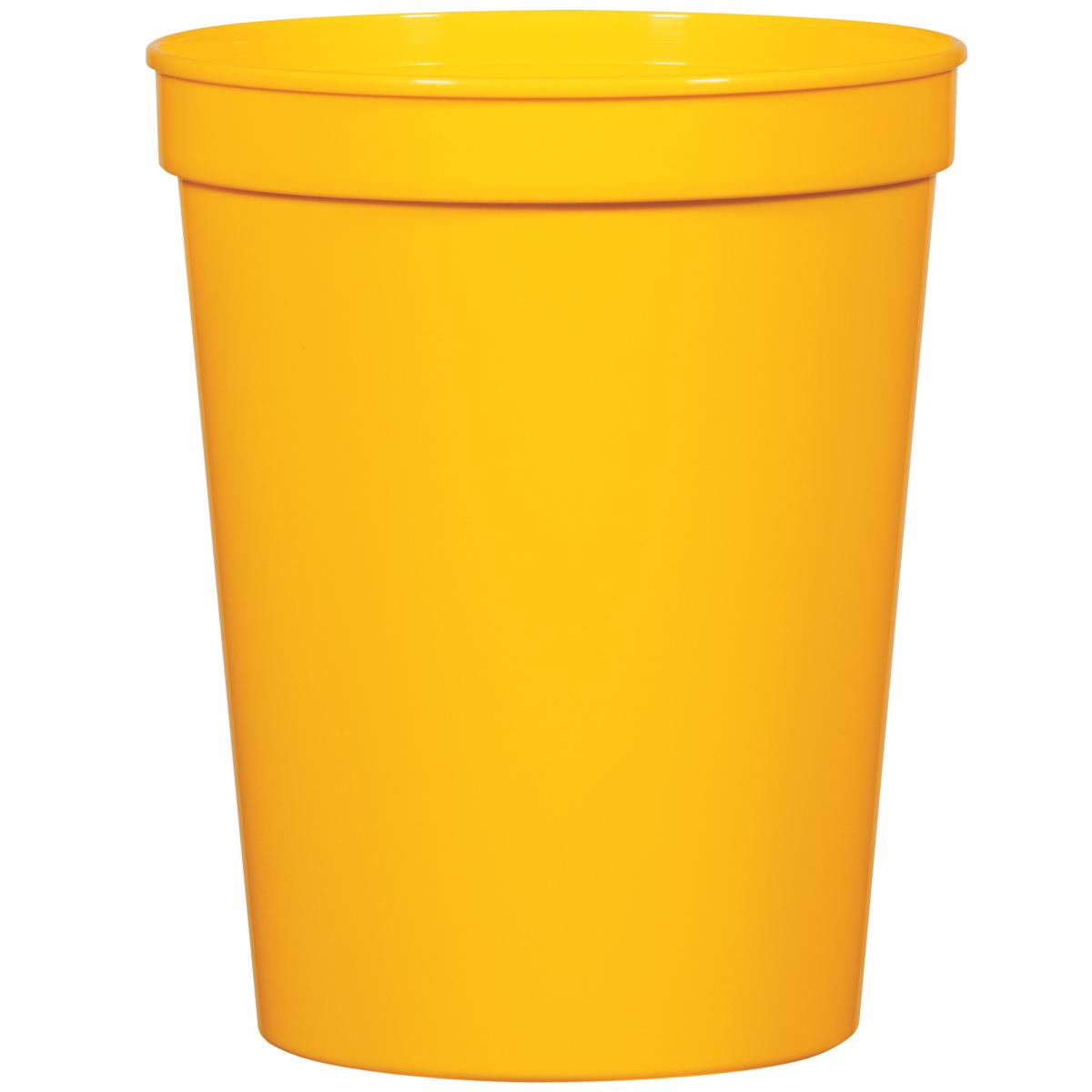 Mug clipart yellow Cup Big Game Big Oz