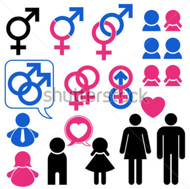 Mujer clipart Man Clipart Panda Relationships Clip Images Free