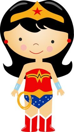 Mujer clipart Man Clipart For Clipart  maravilha! Wonder