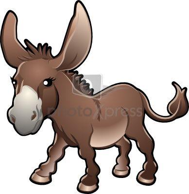 Mule clipart Mule mule Fans #55 #2