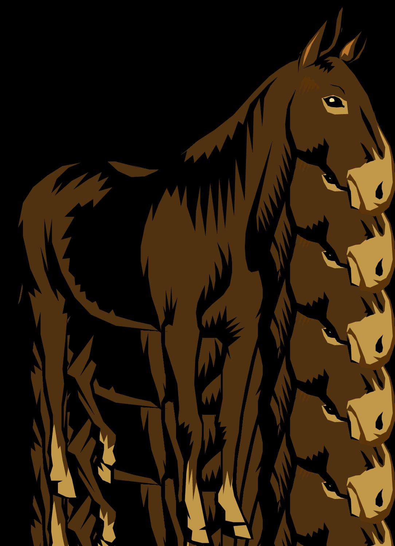 Mule clipart Mule Mule Clipart Art Art