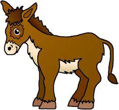 Mule clipart Clipart load%20clipart Clipart Free Mule