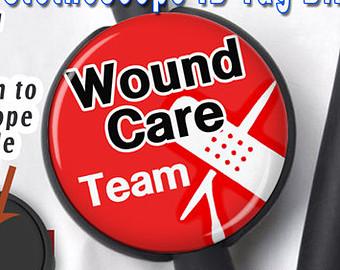 Wound clipart cute Clip Free Clip Download Art