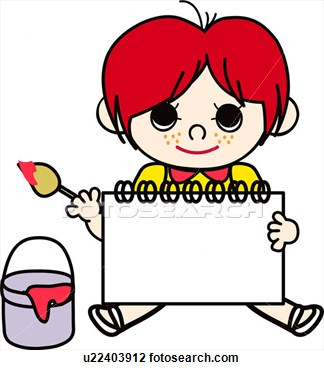 Mural clipart 20clipart Free Images Clipart Mural