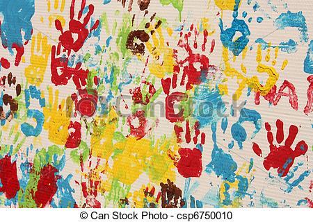 Mural clipart Art Art Clipart Mural Download