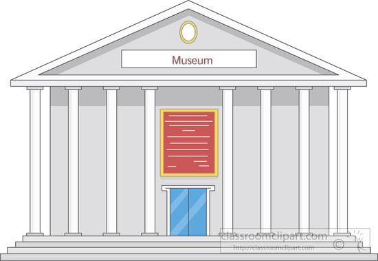 Gallery clipart museum building Museum%20clipart Museum Clipart Images Panda