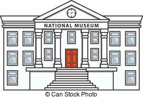 Museum clipart Art Art – Clipart Clip