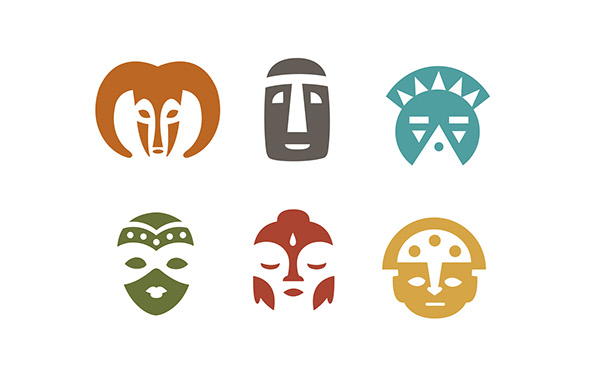 Museum clipart anthropologist #2