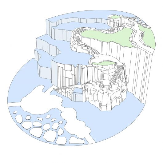Museum clipart modern architecture Images Pinterest museum 139 about