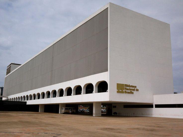 Museum clipart modern architecture Oscar images #oscarniemeyer Niemeyer Niemeyer