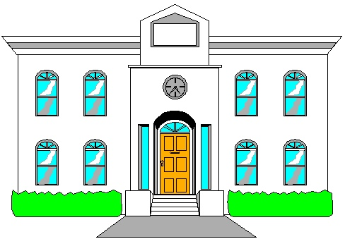 Gallery clipart museum building Of tour May 11: the