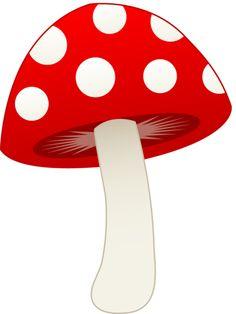 Mushroom clipart alice and wonderland Clipart Google clipart Google in