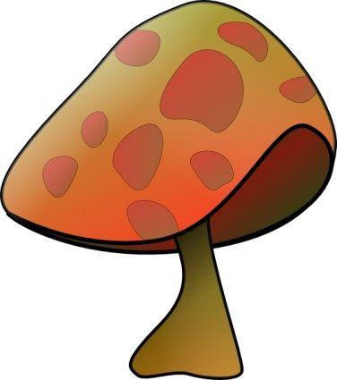 Mushroom clipart alice and wonderland Pinterest mushrooms mushrooms mushroom search