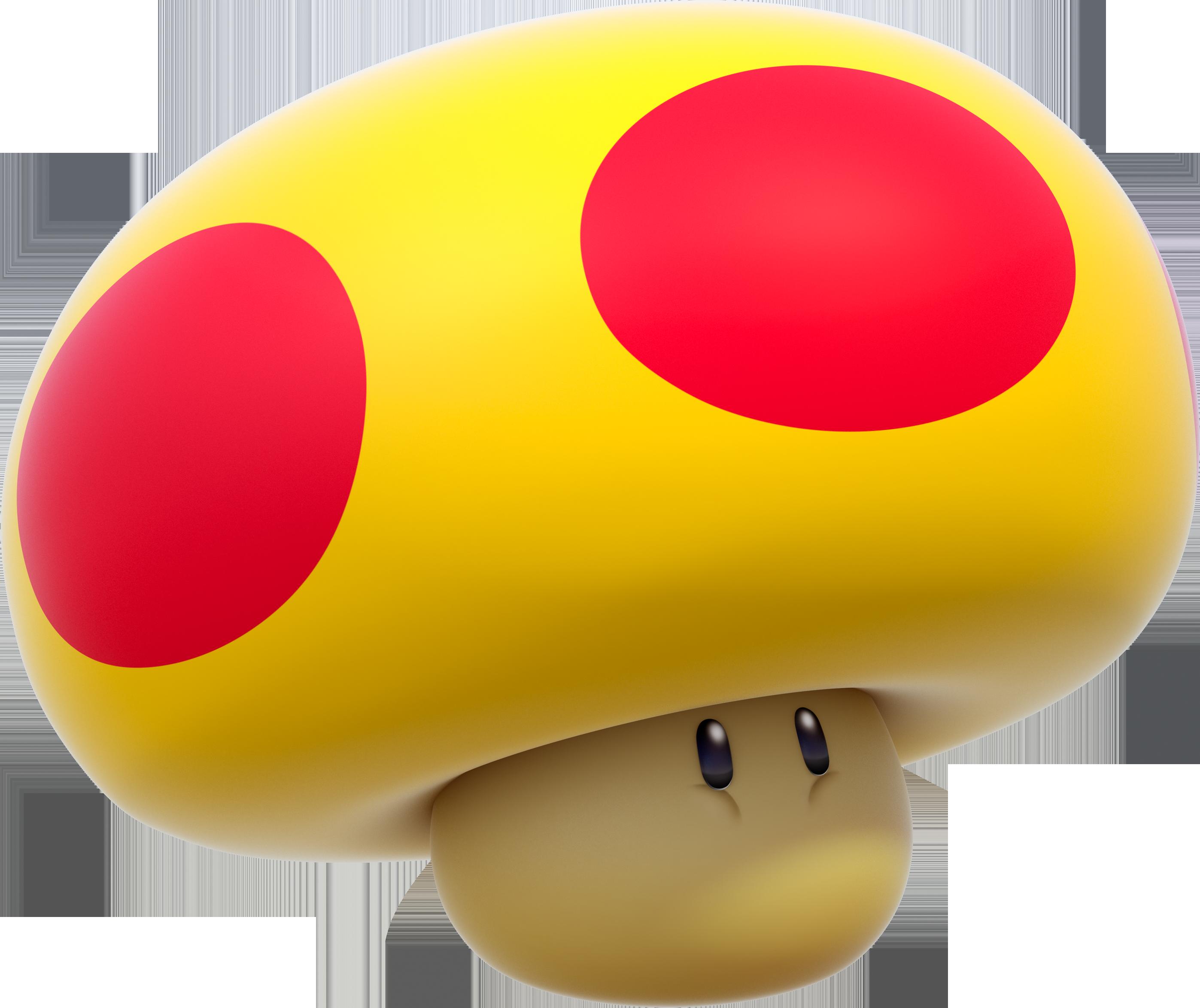 Mushroom clipart mario star World Pinterest zoeken 3d Mario
