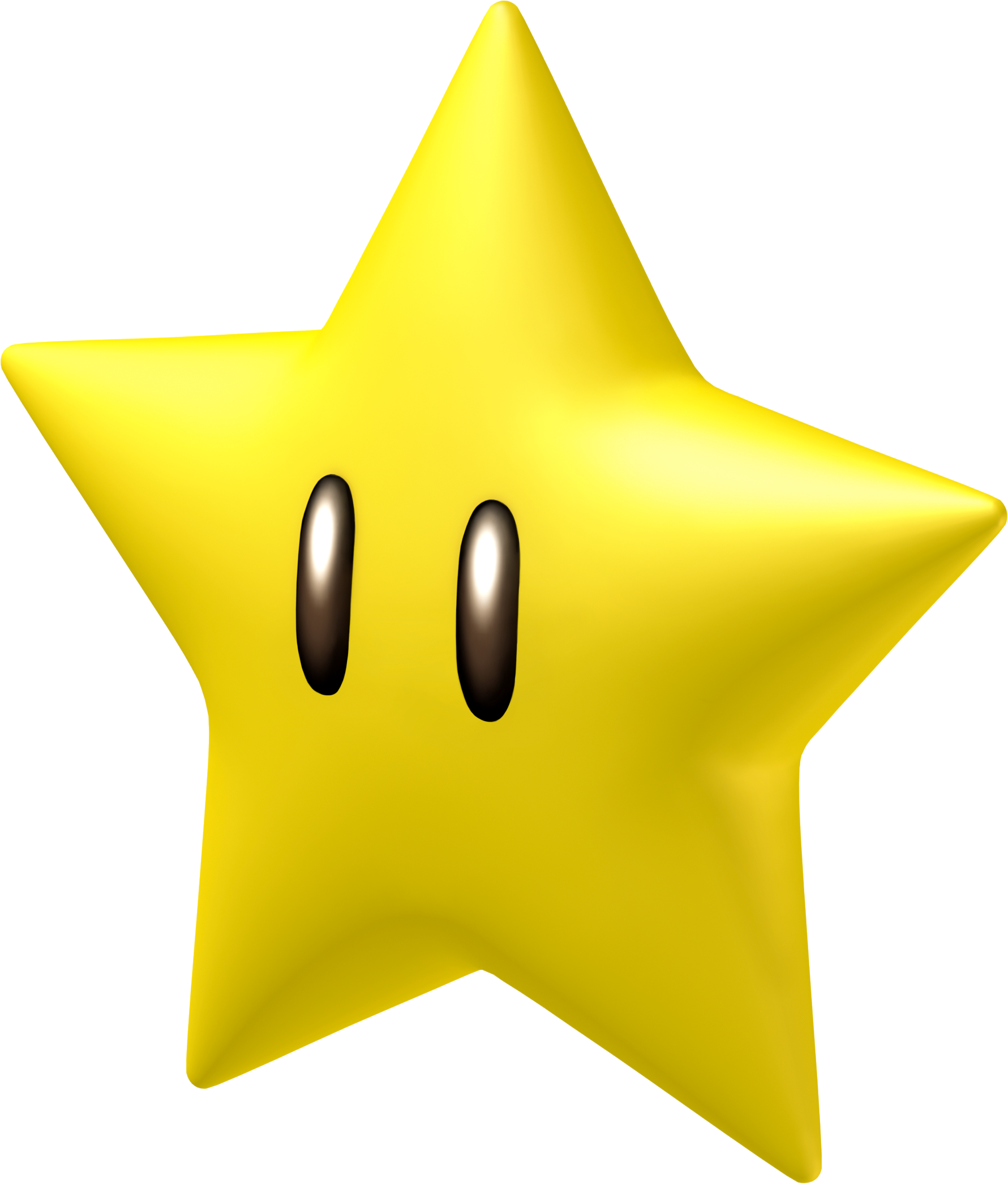 Mushroom clipart mario star Mushroom Fantendo Wiki Fanon Kart: