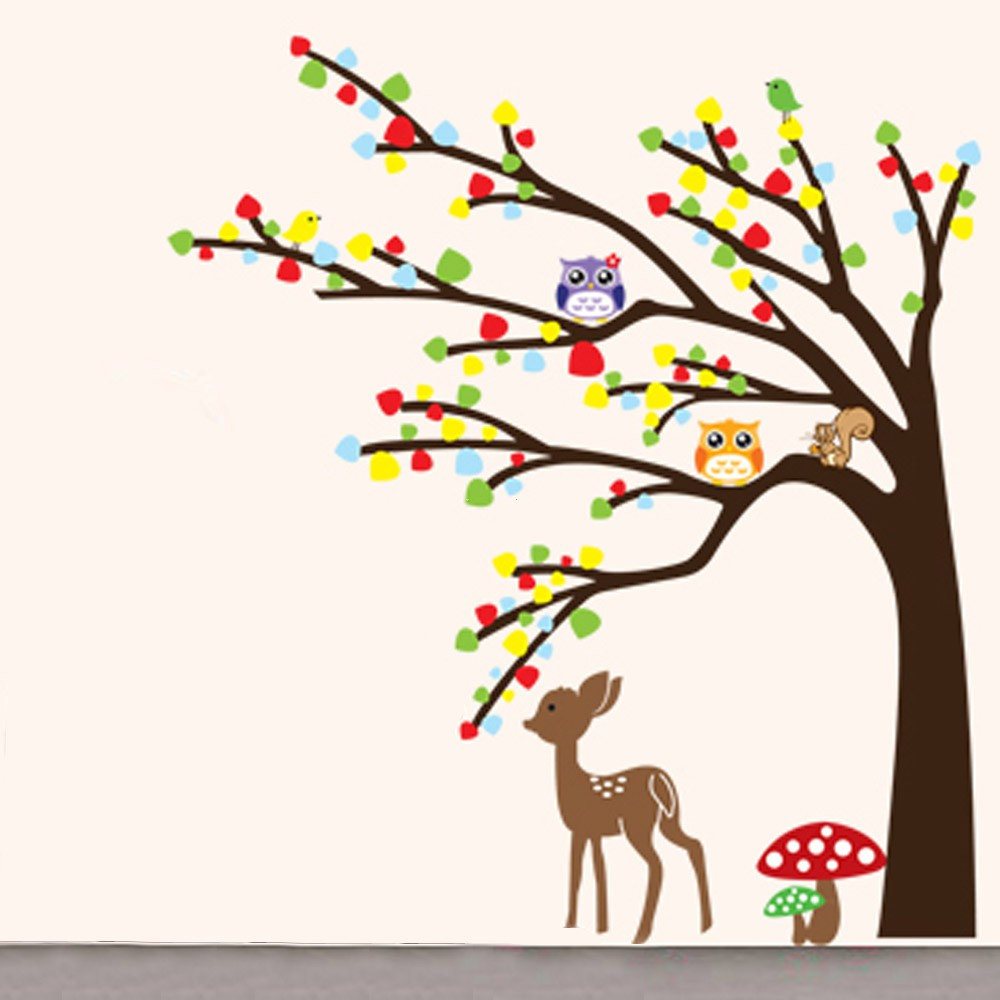 Mushroom clipart wallpaper Free Wallpaper Mushroom  Tree