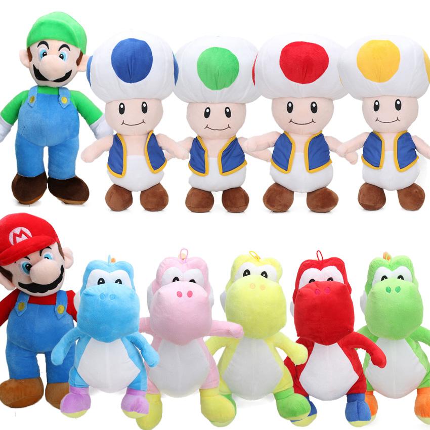 Mushroom clipart yoshi Super Yoshi Alibaba Mario Figure