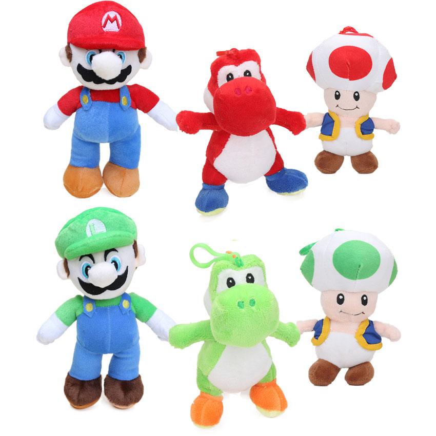 Mushroom clipart yoshi Toys Yoshi Alibaba MARIO Yoshi