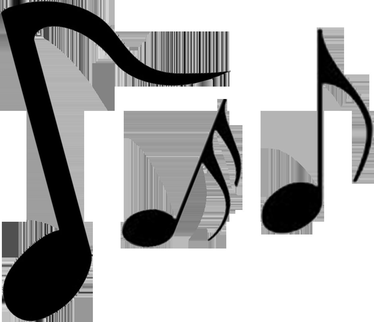 Music clipart Music clipart Music com clipart