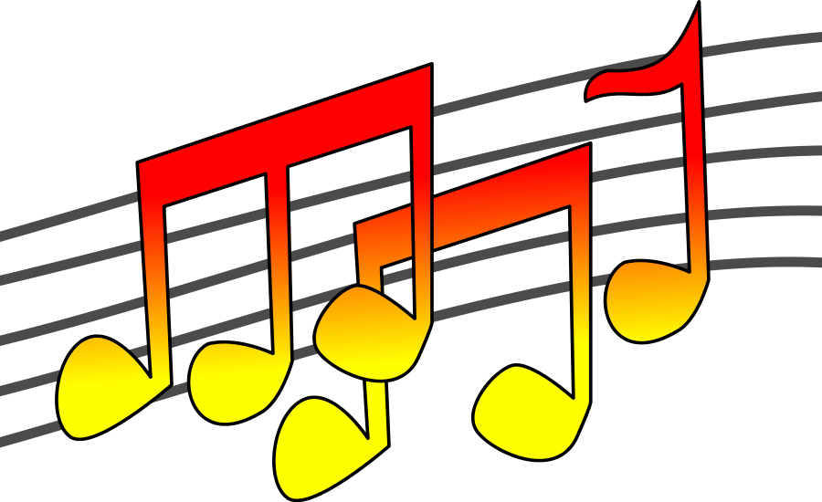 Music clipart Clipart Clipart Images Art Free
