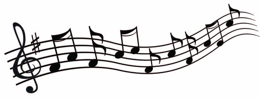 Music clipart Music Cliparting clipart Music com