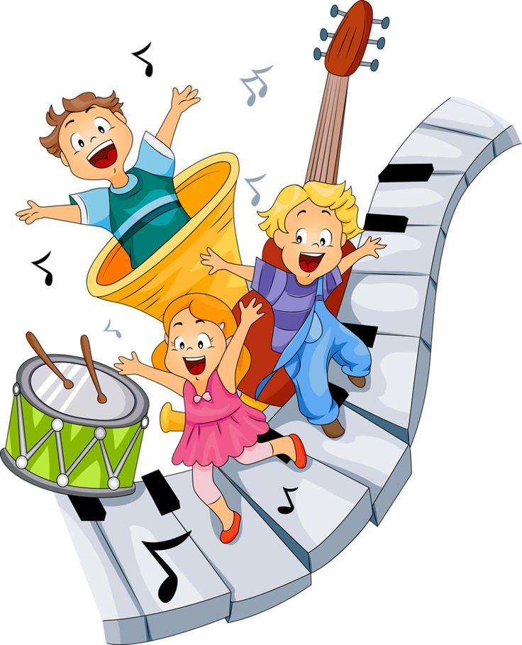 Sheet Music clipart cartoon Music more BAILES Find best