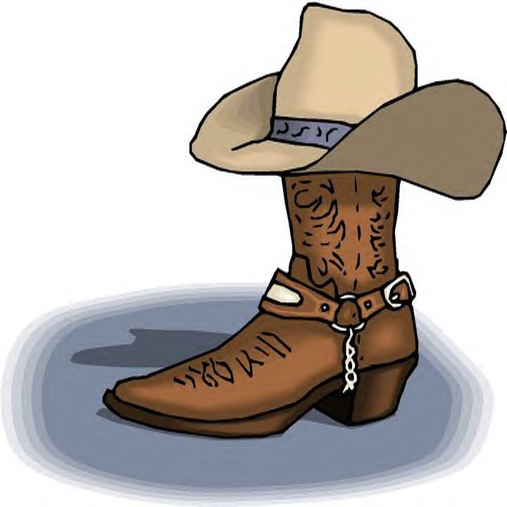 Country clipart country singer Inspiration Clipart Cliparts Hat Others