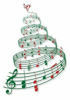 Religious clipart musical To Navidad new Add your