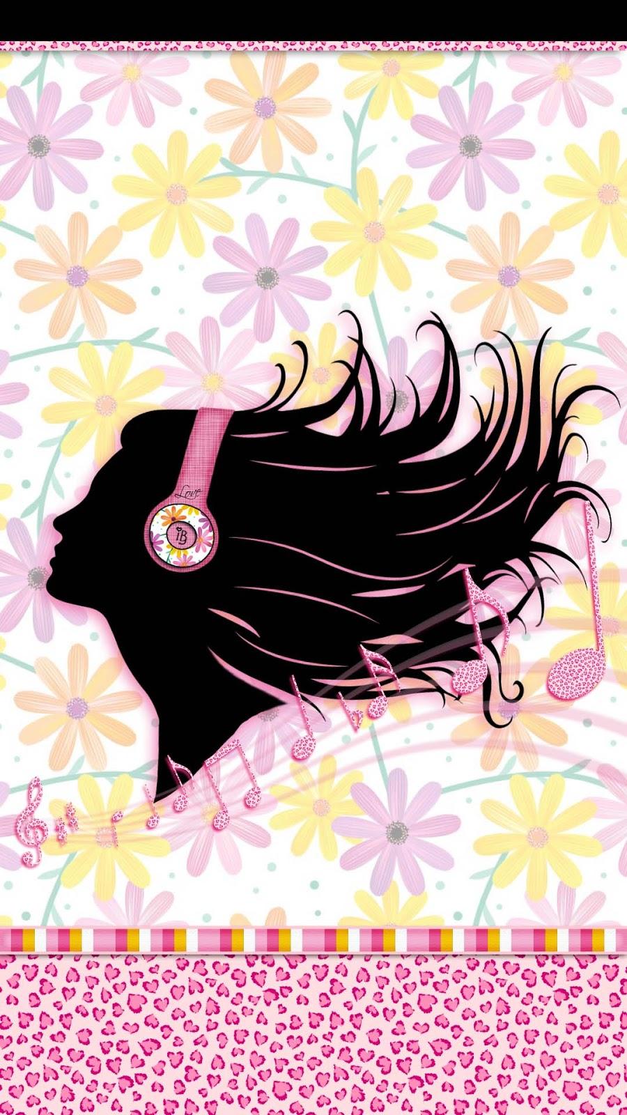 Music clipart deep breath #13