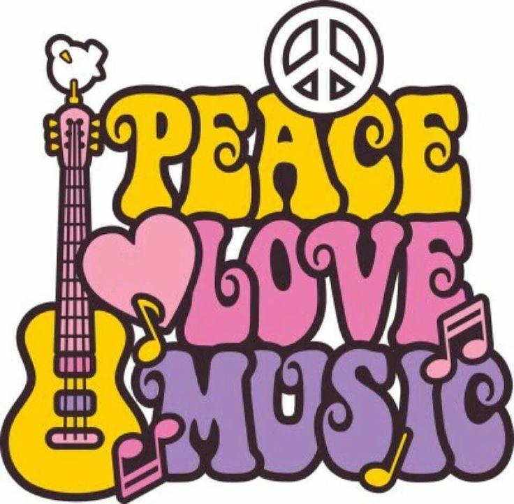 Peace clipart doodle Doodle! love on Pinterest images