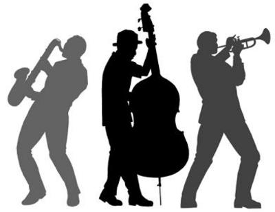 Saxophone clipart blues music Entertainment Agribusiness We Annual Club