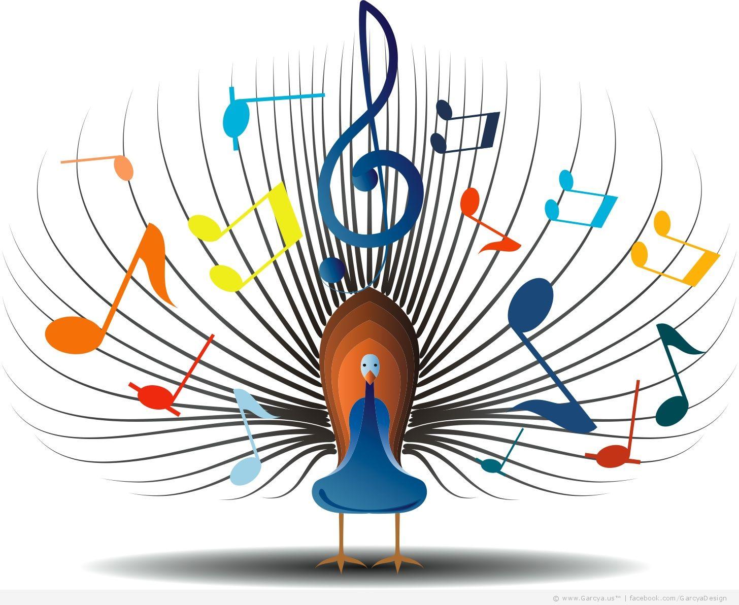 Sheet Music clipart music class Music clipart ClipartMonk Free music
